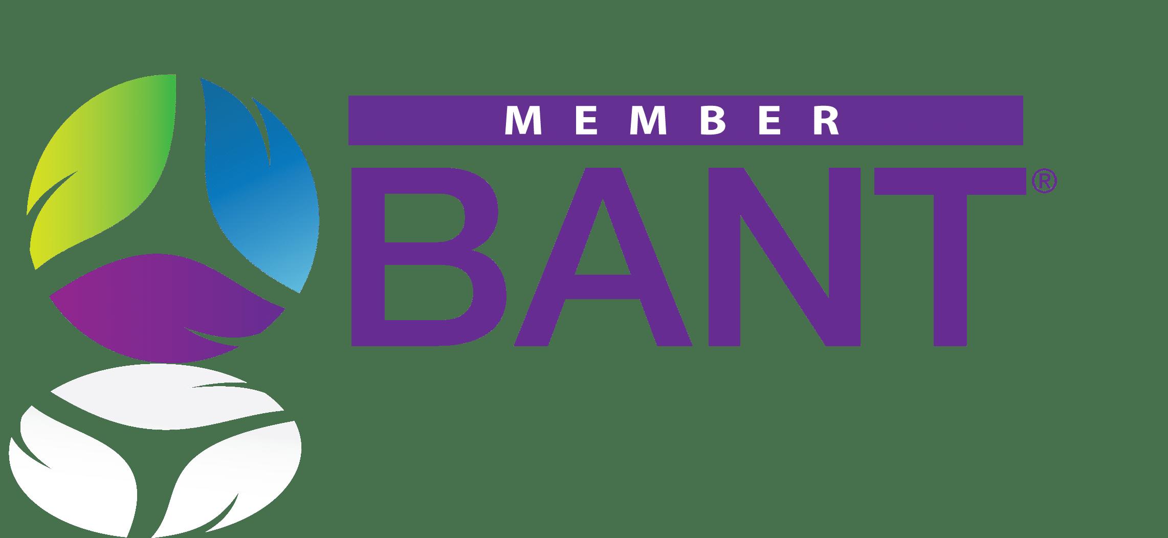 Bant Registered Nutritionist