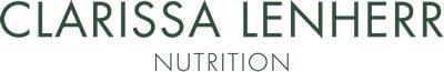 Nutritionist London - Clarissa Lenherr - Harley St. London based nutritional therapist
