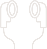 noun_Ear Phone_2580493 (1)