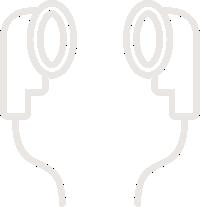 noun_Ear Phone_2580493 (1)